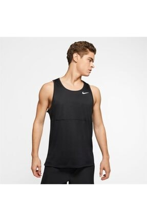Nike M Nk Breathe Run Tank 0