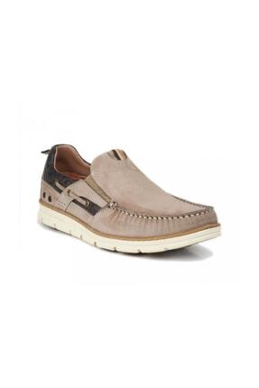 Erkek Vizon Casual Ayakkabı 0Y1MA11822 Greyder 11822 Vizon