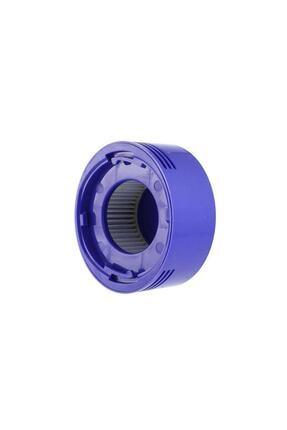 BLC Filtre Dyson Uyumlu V8 Elektrikli Süpürge Hepa Filtresi 3